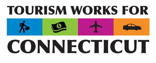 TourismWorks4CT
